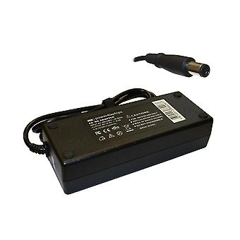 HP Omni 120-2010a zgodne pulpit PC AC Adapter zasilania