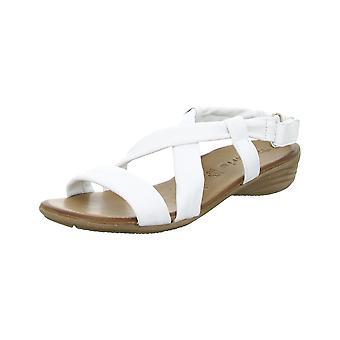 Tamaris 112813026100 universal  women shoes