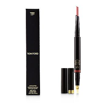 Tom Ford Lip Sculptor - # 06 Bait - 0.2g/0.007oz