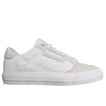 adidas Originals Ladies Footwear Continental Vulc