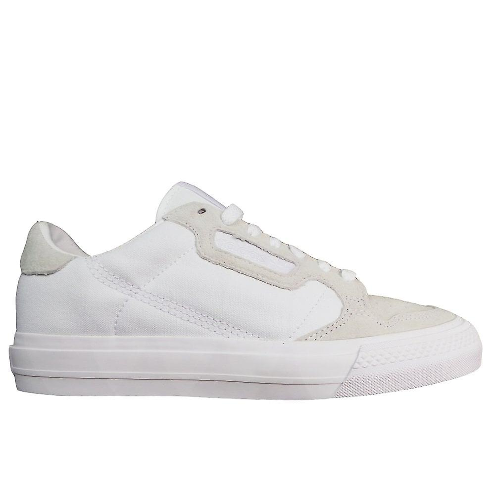adidas Originals Damskie obuwie Continental Vulc p1RgK