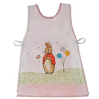 Children's Peter Rabbit Flopsy Tabard