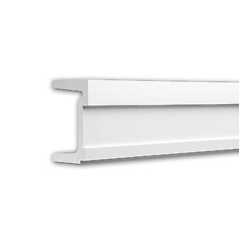 Panel moulding Profhome 151602