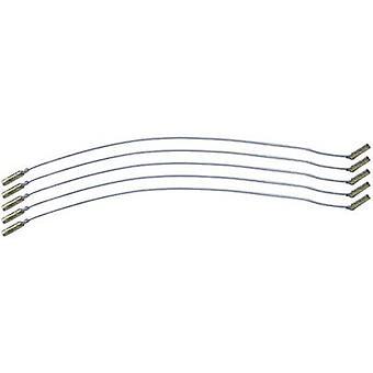 Star Tec ST 10659 Replacement filament Pencil-shaped Content 1 pc(s)