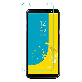 Samsung Galaxy J6 2018 - Screen Protector