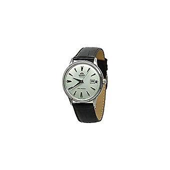 Orient Watch man Ref. FAC00005W0