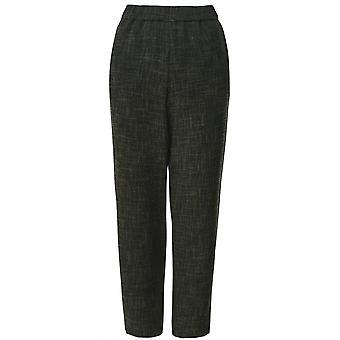 Oska Lester Long Trousers