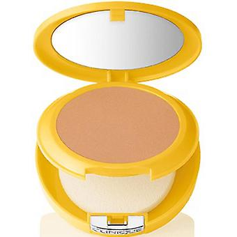 Min ral Compact Powder Background 02 Moderately Fair - Spf30