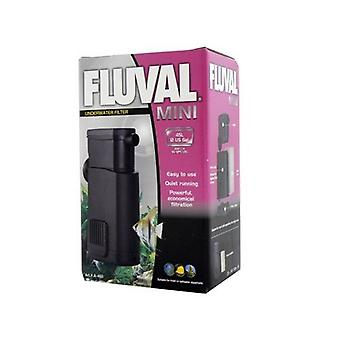 Fluval Mini onderwater Power Filter