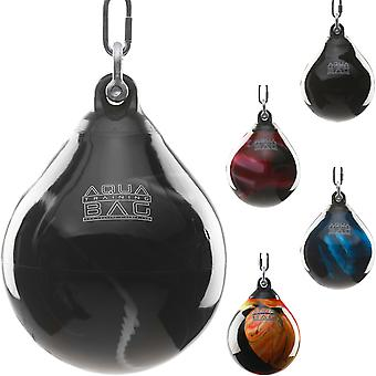 Aqua Training Bag 12