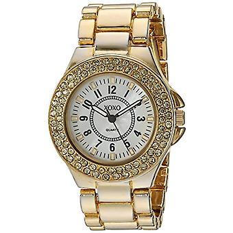 XOXO Horloge Femme Ref. Fonction XO136