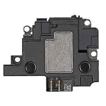 Altifalante de substituição para iPhone XR | iParts4u
