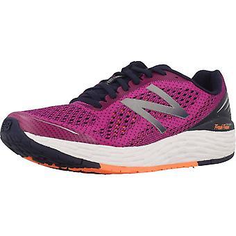 New Balance Sport / Zapatillas Wvngo Po2 Color Po2