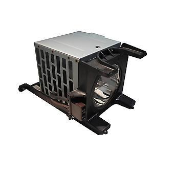Premie makt det å legge TV lampen med OEM pære forenlig med Toshiba 72514012