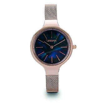 Urban Watch ZU012X2