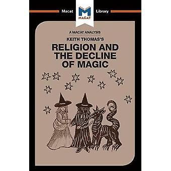 Religion und der Niedergang der Magie von Simon Young