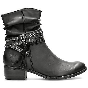 Marco Tozzi 22531633096 universal winter women shoes