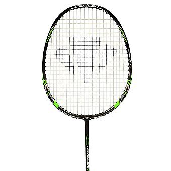 Carlton Unisex Aeroblade 3 Rakieta do badmintona