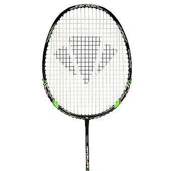 Carlton Unisex Aeroblade 3 badminton racket