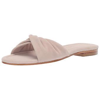 Bettye Muller Women's Skor Sandal