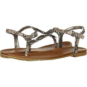 Carlos Santana vrouwen ' s Huddle sandaal