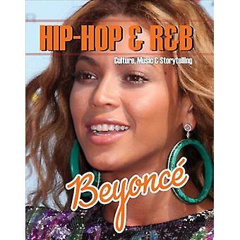 Beyonce by Panchami Boyd
