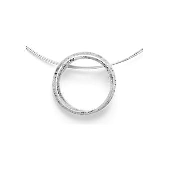 Bastian Inverun Pendant, Necklace Women BI-28120