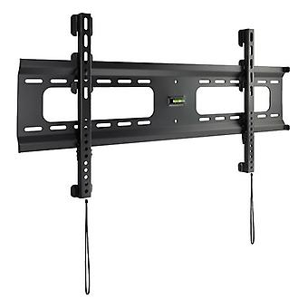 "TV Mount TooQ LP4063F-B 37""-70"" 75 kg Svart"