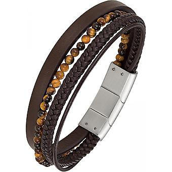 All Blacks Jewelry bracelet 682151 -