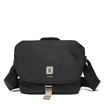 Crumpler Triple A 3800 Camera Sling bag black