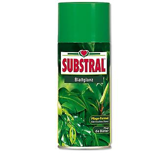 SUBSTRAL® Blattglanz, 200 ml