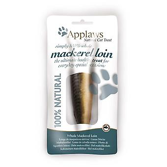 Applaws Snack Lomo Caballa (Cats , Treats , Eco Products)