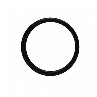 Aquaclear Aquaclear 20,30,50 O-Ring