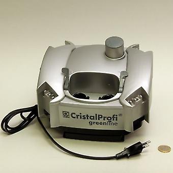 JBL Cabezal Cp 901 Greenline (Fische , Filter und Pumpen , Außenfilter)
