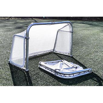ELF Sports Aluminum Minitor - absolutely weatherproof - foldable, in different sizes