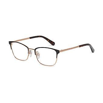 Тед Бейкер Лекси TB2251 001 Черные очки