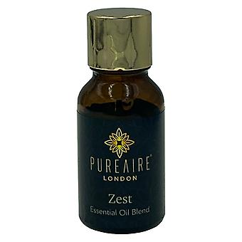 PureAire London Essence Zest 15ml