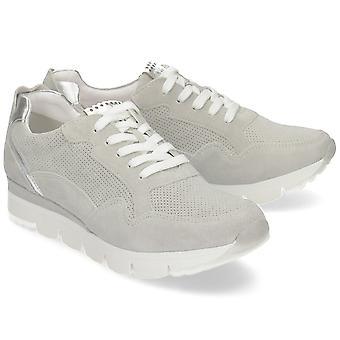 Marco Tozzi 22375434248 universal all year women shoes