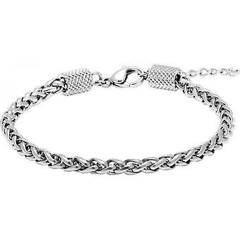 Rochet HB5040 armband -