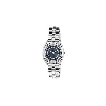 Breil watch Analog quartz ladies with stainless steel strap TW1651