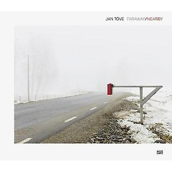 Jan Toeve - Faraway/Nearby by Jan Tove - 9783775743587 Book