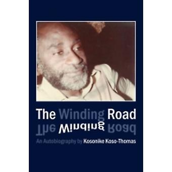 The Winding Road di KosoThomas & Kosonike