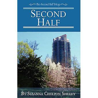 Second Half by Sheehy & Susanna & C