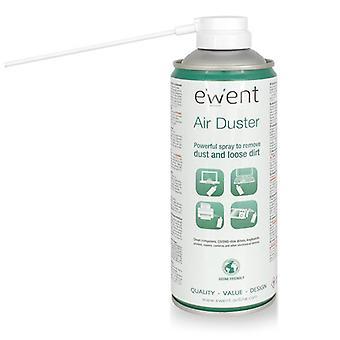 Anti-støv Spray Ewent EW5601 400 ml