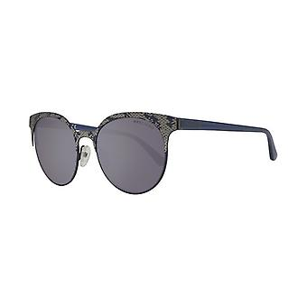 Ladies'Sunglasses Guess Marciano GM0773-5291C