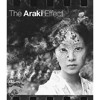 The Araki Effect by Filippo Maggia - 9788857241951 Book