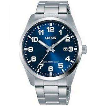 Lorus Men's Watch RH975JX9