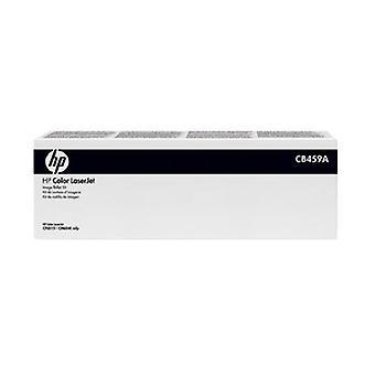 Kit de rolos HP Colour LaserJet T2