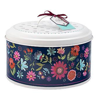 English Tableware Co. Sabina Cake Tin