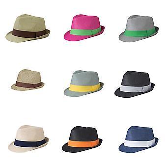 Myrtle Beach adultos Unisex rua estilo chapéu